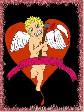 Asociación de la Matanza del Día de San Valentín