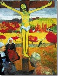 Gauguin-01