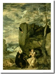 St-Anthony-the-Abbot-and-St-Paul-the-First-Hermit-circa-1642