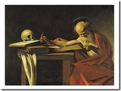 ~St-Jerome-1605-06-P
