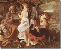 -Michelangelo_Caravaggio_