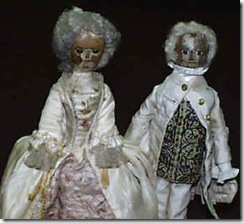 Antique_Wooden_Doll-Early_English_Woodens