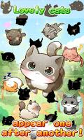 Screenshot of Cat Life