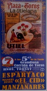 cartel_toros_2008