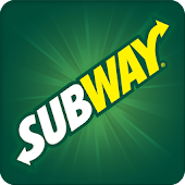 Download SUBWAY® APK for Android Kitkat