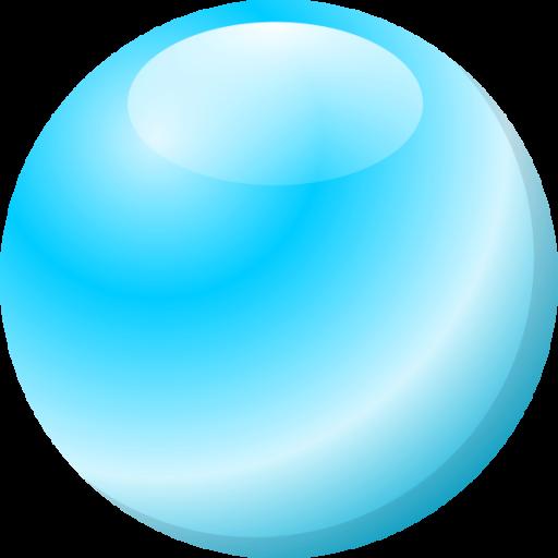 Toddler Bubble Pop