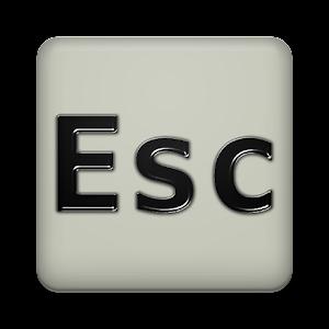 Hacker's Keyboard For PC (Windows & MAC)