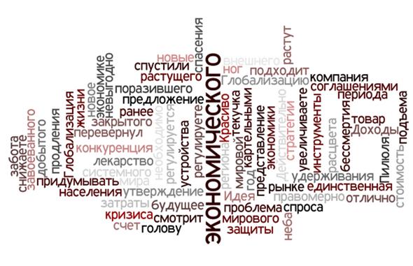 Wordle_AMR_tb