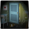 Crazy Room Escape APK for Bluestacks