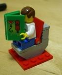 lego_toilet