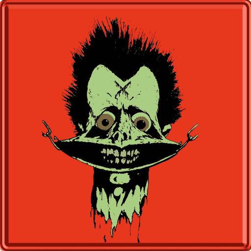 Zombie Killer Episode Pack 1 漫畫 App LOGO-APP試玩