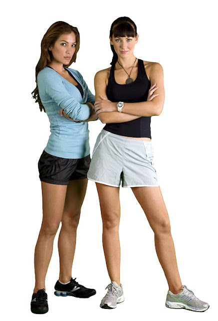 The Amazing Race Asia Season 3 picture sports entertainments photo