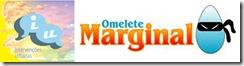 iu-omelete_marginal