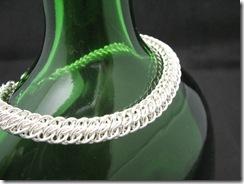 GSG Sterling on bottle