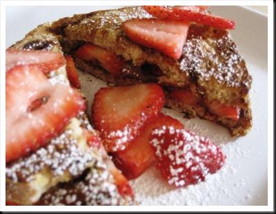 foodblog 005