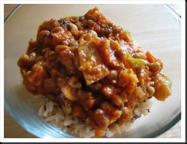 foodblog 013