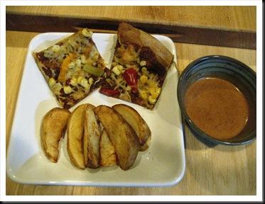 foodblog 071