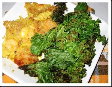 foodblog 072