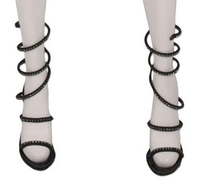 leg-wrap