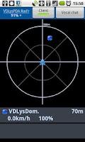 Screenshot of VDLysPDA Rad'r