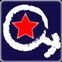 男のロンドン・マップ icon