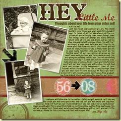 Hey-Little-me