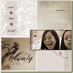 Beauty (2)