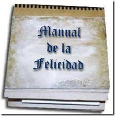 manualfel