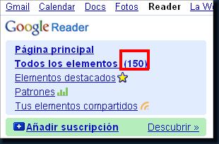 reader0053
