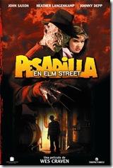 pesadilla_en_elm_street_1984