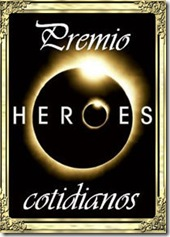heroes-cotidianos