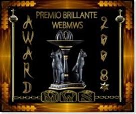 premio brillante