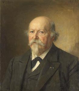 RIJKS: Jan Veth: painting 1904