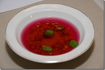 tomatconsommè-1