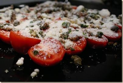 pasta e pomodorini - 02