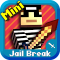 Cops N Robbers APK for iPhone
