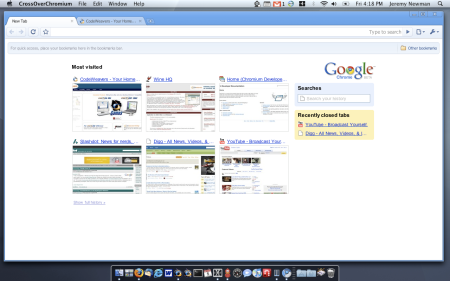 screenshot_chromium_mac