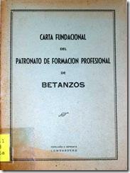 cartafundacional005