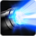 Flashlight Free APK for Blackberry