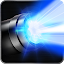 Flashlight Free APK for iPhone