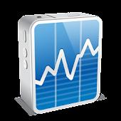 Free Download Kredi Hesapla APK for Samsung