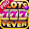 Slots Fever Pro - Slots