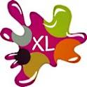 Standox XL icon
