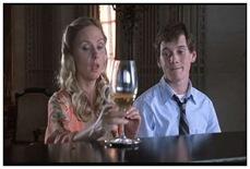 Charlie Bartlett blacktale joyce movie