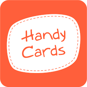 Handy Cards Pro - Greetings card New Year 2018 For PC / Windows 7/8/10 / Mac – Free Download