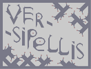 Thumbnail of the map 'Versipellis'