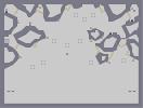 Thumbnail of the map 'Amoebae'