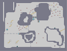 Thumbnail of the map 'Recoil'