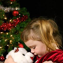 by Sondra Sarra - Babies & Children Toddlers