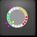 Enigma Sex Tracker icon